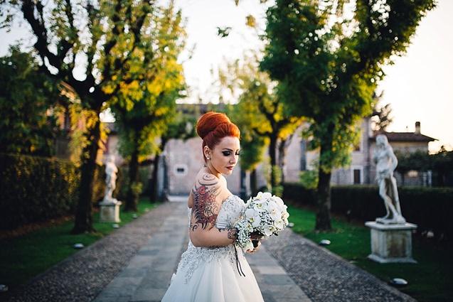 matrimonio_villa_giardino_0055