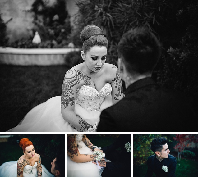 matrimonio_villa_giardino_0057
