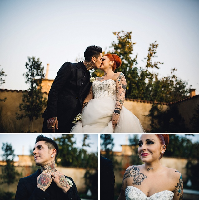 matrimonio_villa_giardino_0058