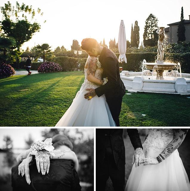 matrimonio_villa_giardino_0059