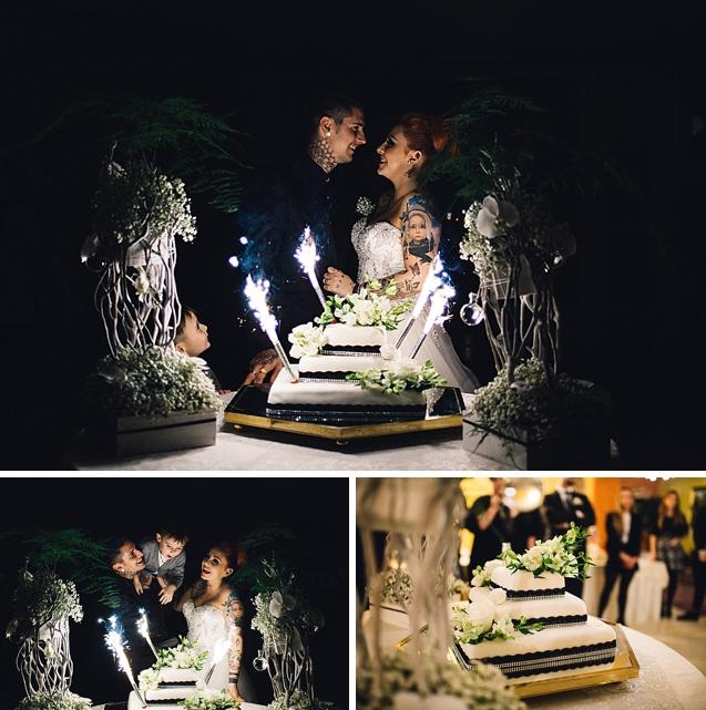 matrimonio_villa_giardino_0060