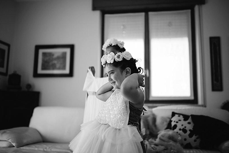 servizi_fotografici_wedding_gardalake_0005