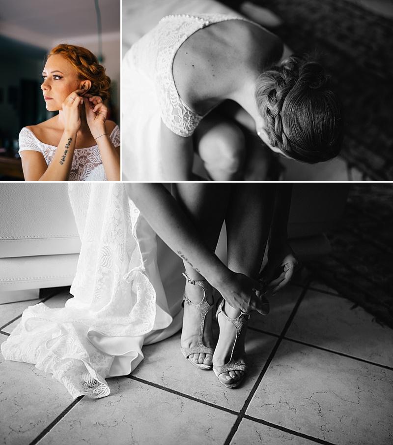 servizi_fotografici_wedding_gardalake_0008
