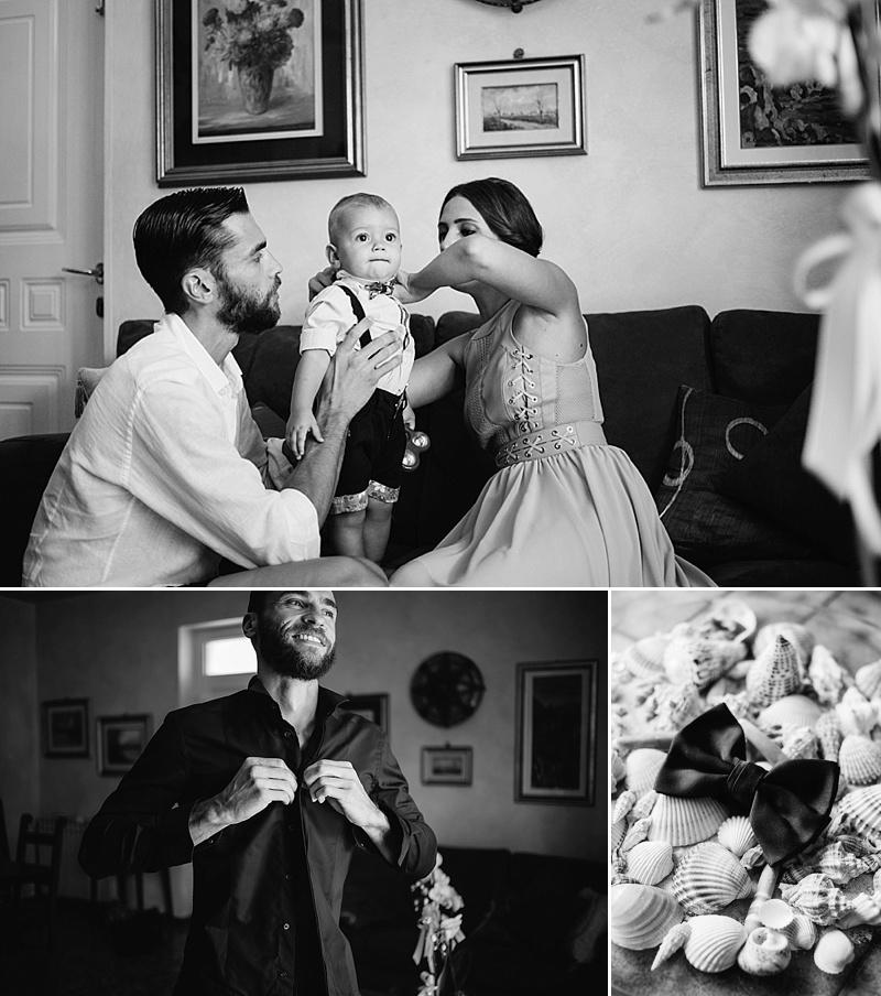 servizi_fotografici_wedding_gardalake_0011