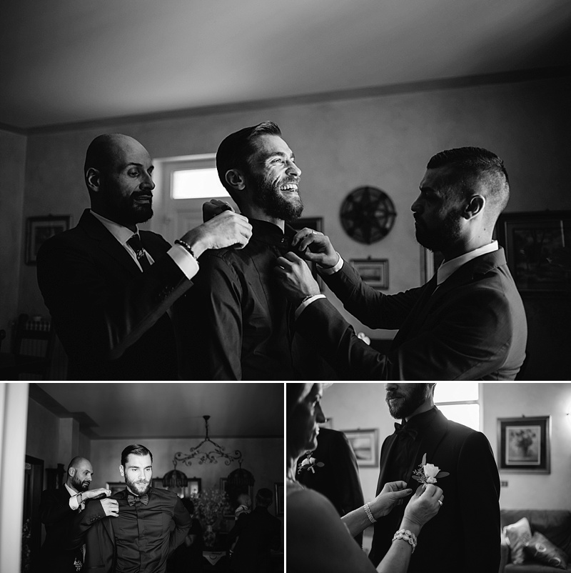servizi_fotografici_wedding_gardalake_0012