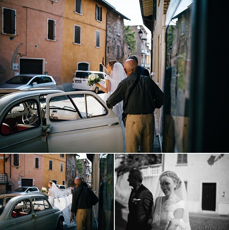 servizi_fotografici_wedding_gardalake_0015