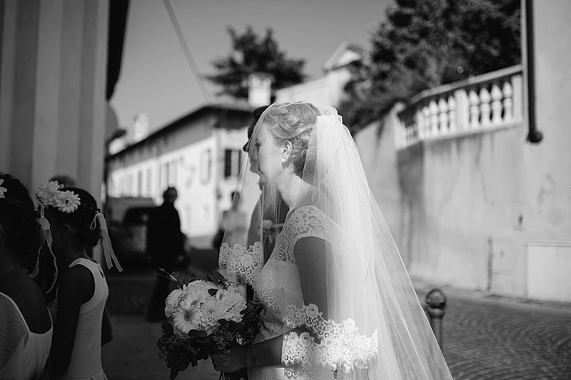 servizi_fotografici_wedding_gardalake_0016