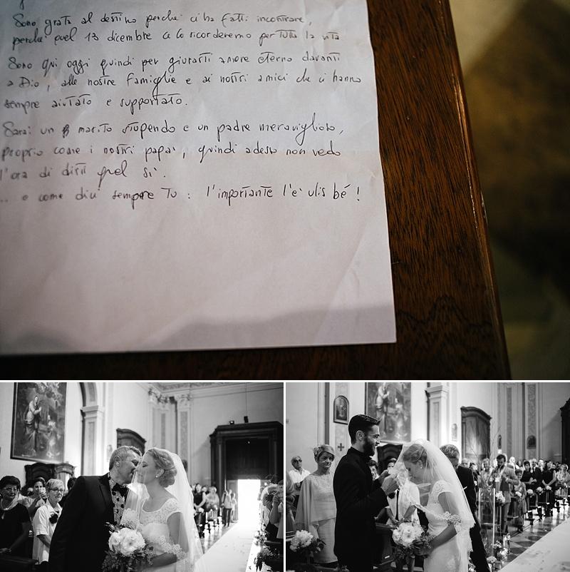 servizi_fotografici_wedding_gardalake_0017
