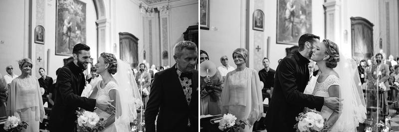 servizi_fotografici_wedding_gardalake_0018