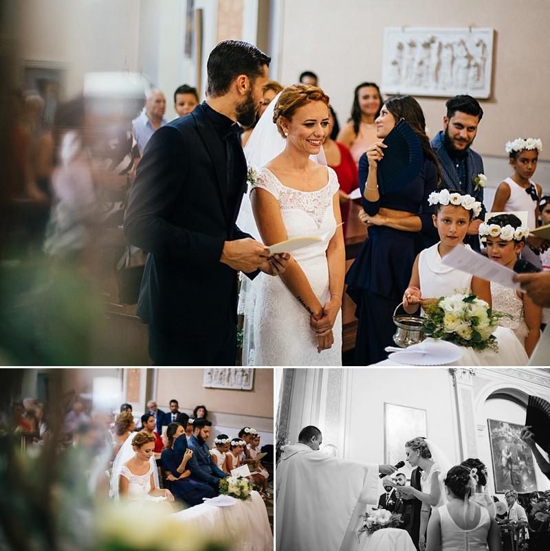 servizi_fotografici_wedding_gardalake_0021