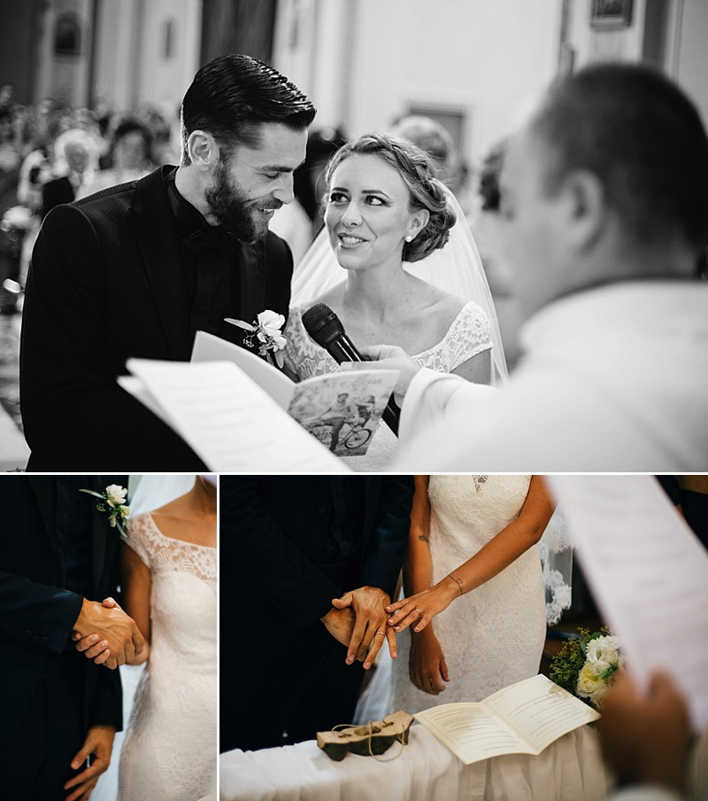servizi_fotografici_wedding_gardalake_0022