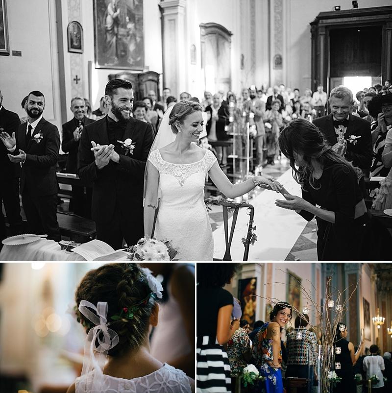 servizi_fotografici_wedding_gardalake_0023