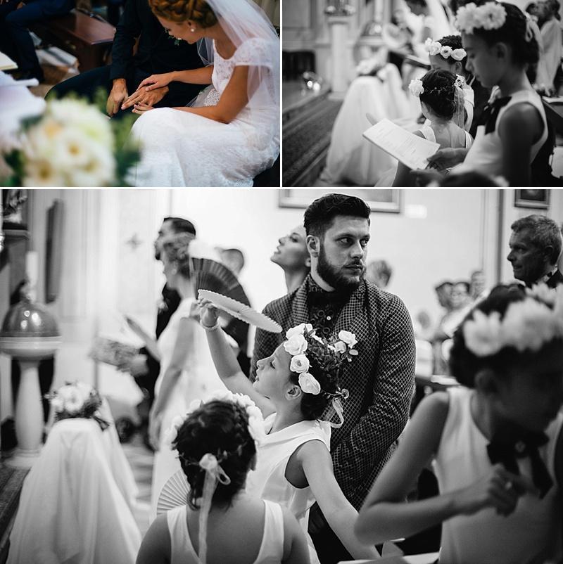 servizi_fotografici_wedding_gardalake_0024