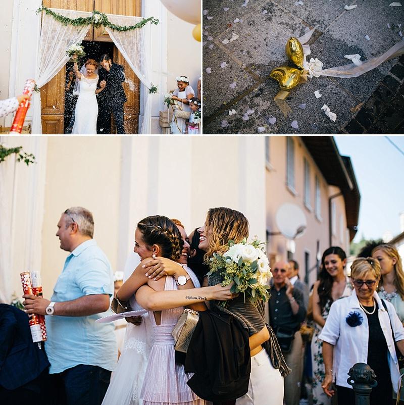 servizi_fotografici_wedding_gardalake_0026
