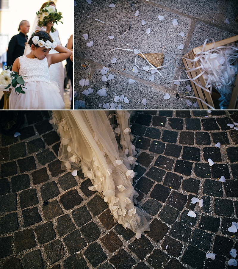 servizi_fotografici_wedding_gardalake_0027