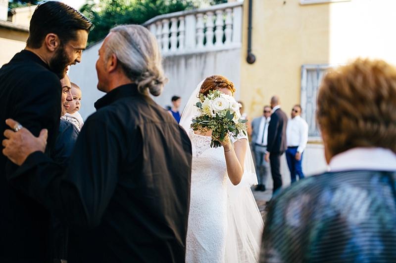 servizi_fotografici_wedding_gardalake_0029