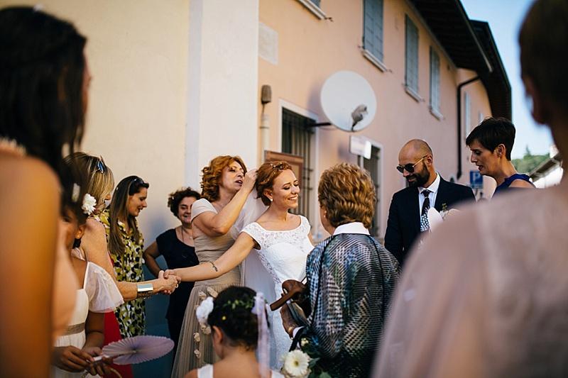 servizi_fotografici_wedding_gardalake_0031