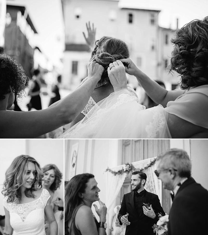 servizi_fotografici_wedding_gardalake_0032