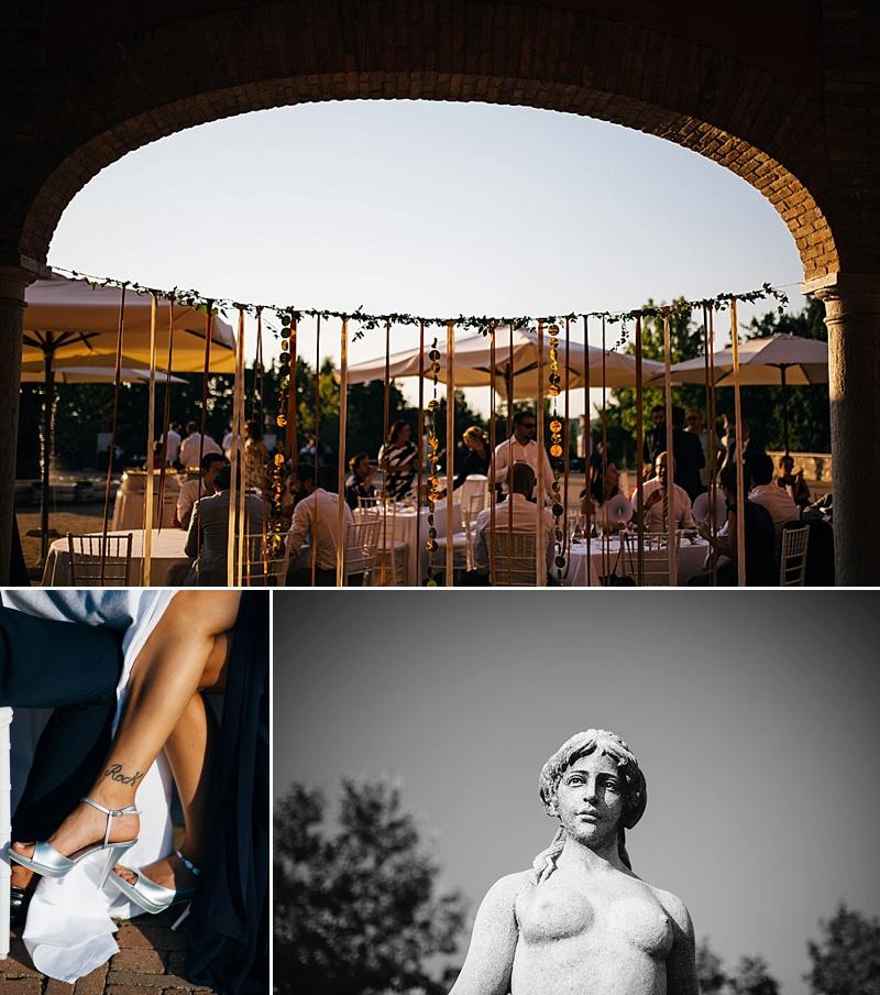 servizi_fotografici_wedding_gardalake_0037