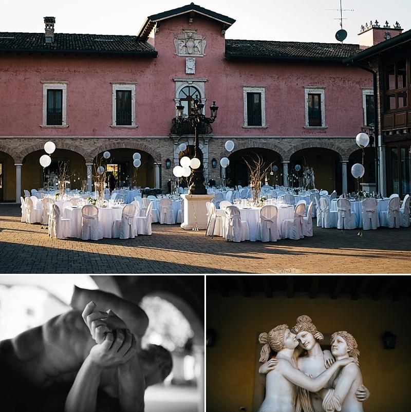 servizi_fotografici_wedding_gardalake_0038