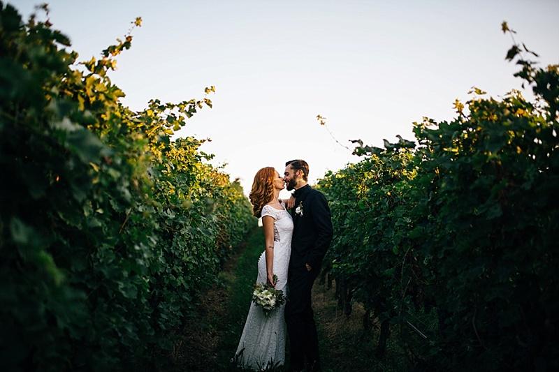servizi_fotografici_wedding_gardalake_0039
