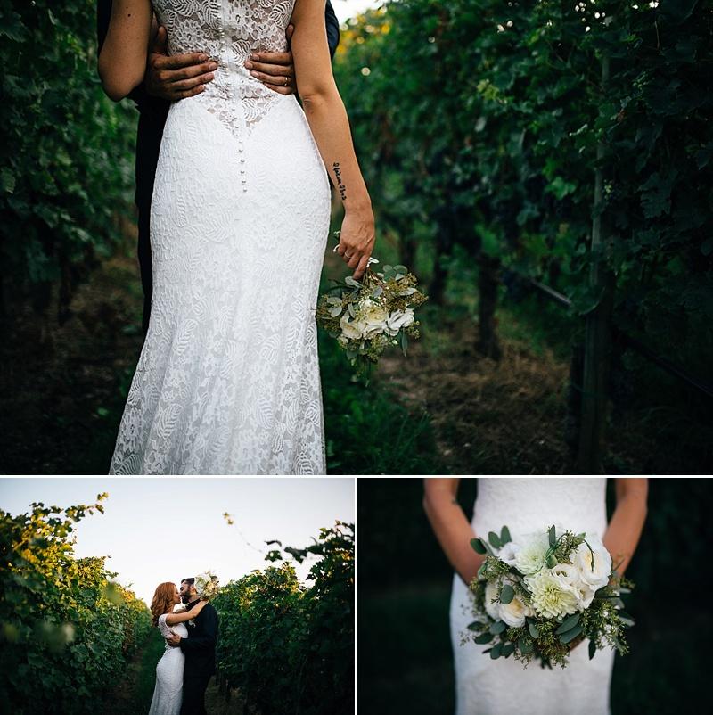 servizi_fotografici_wedding_gardalake_0040