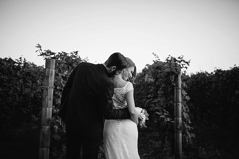 servizi_fotografici_wedding_gardalake_0042