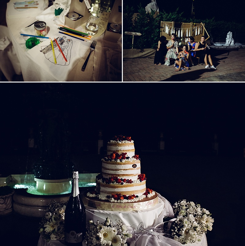 servizi_fotografici_wedding_gardalake_0043