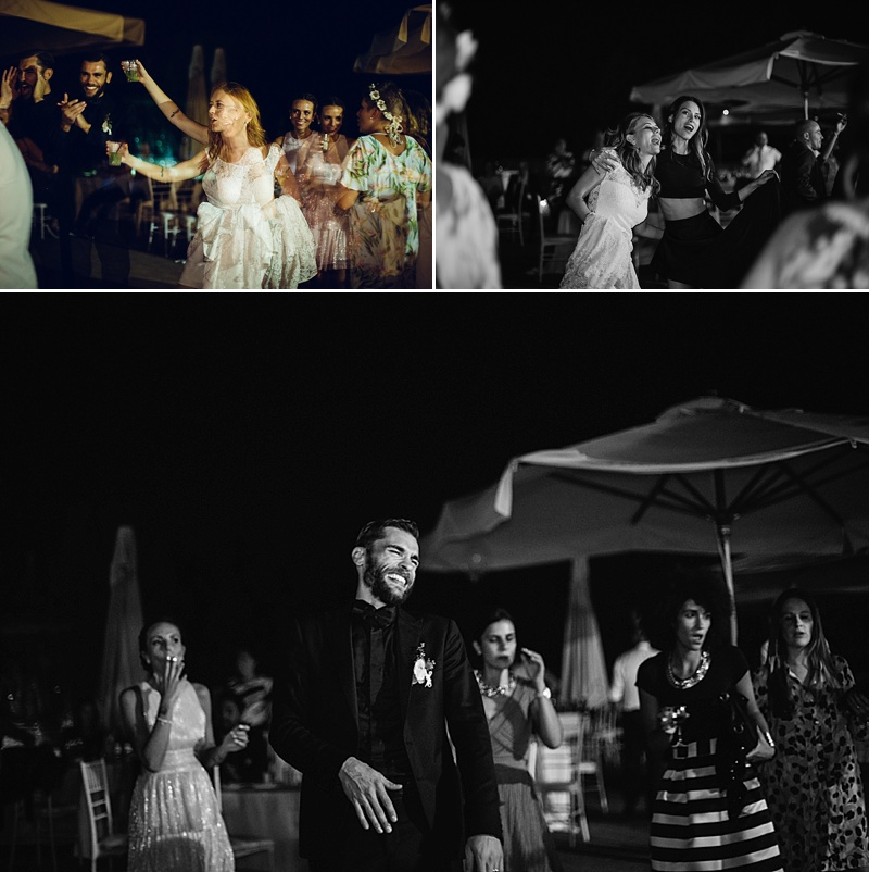 servizi_fotografici_wedding_gardalake_0046