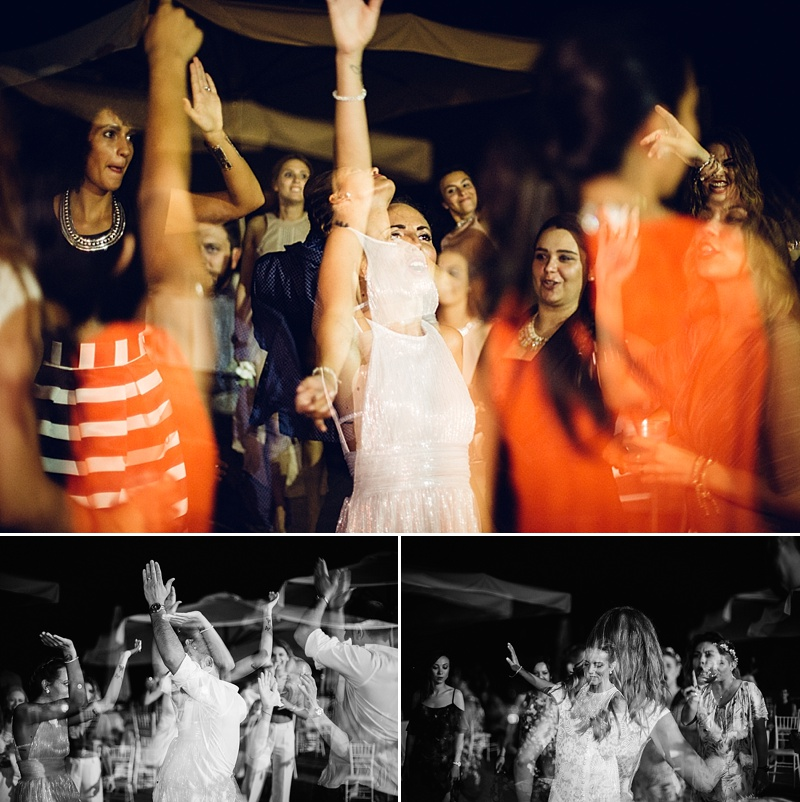servizi_fotografici_wedding_gardalake_0047