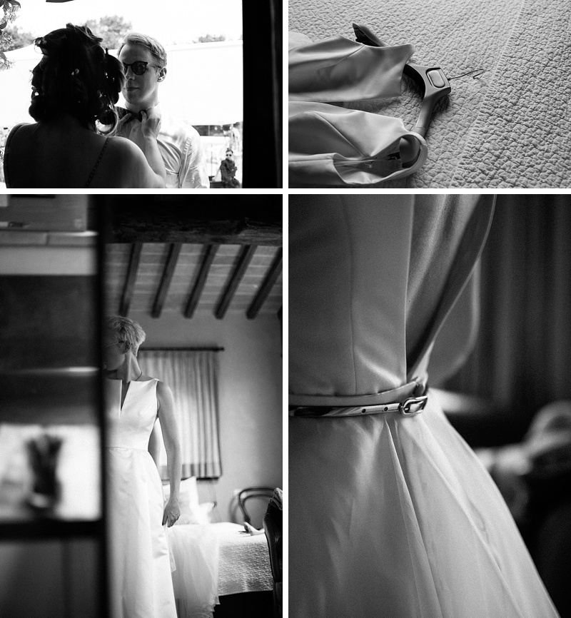 tuscany_wedding_photographer_0006