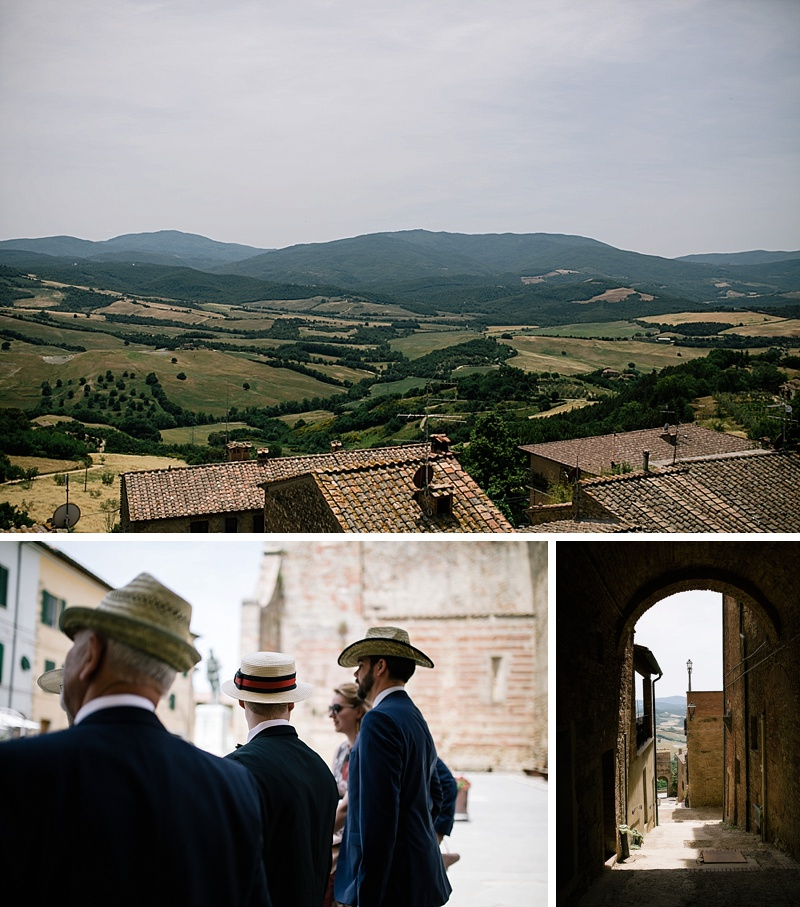 tuscany_wedding_photographer_0007