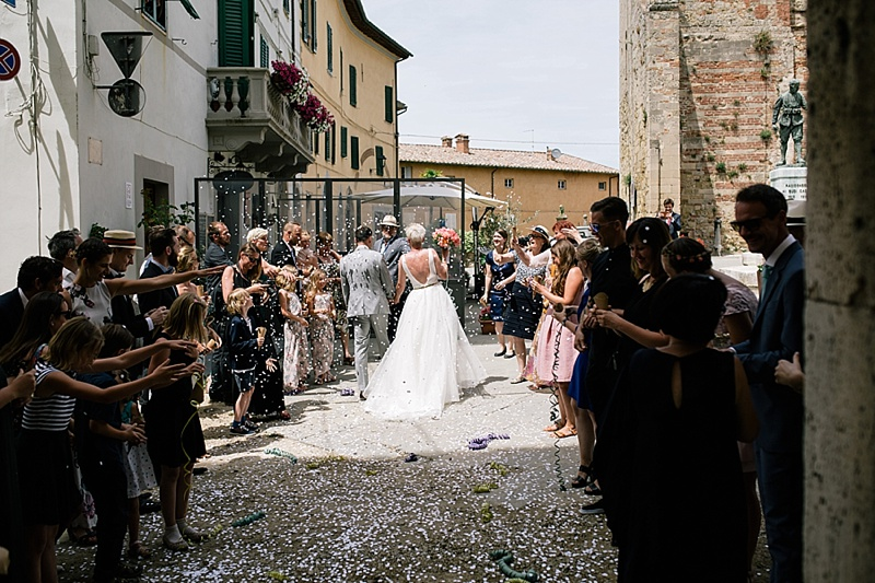 tuscany_wedding_photographer_0012