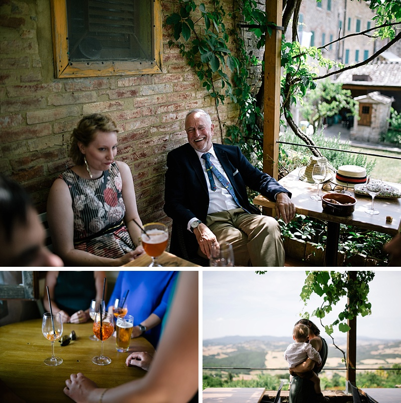 tuscany_wedding_photographer_0014
