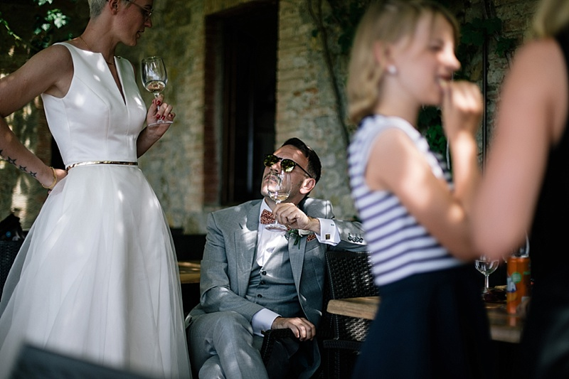 tuscany_wedding_photographer_0017