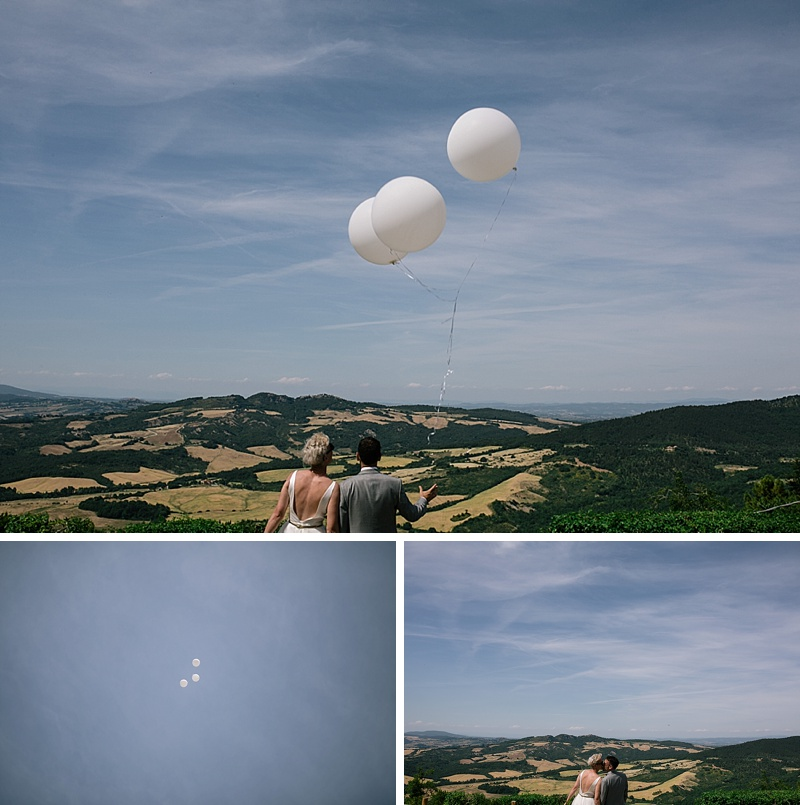 tuscany_wedding_photographer_0018