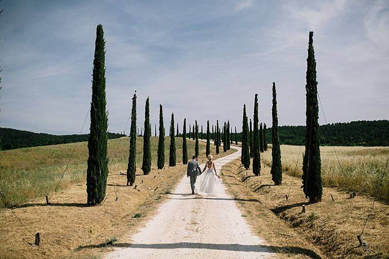 tuscany_wedding_photographer_0019