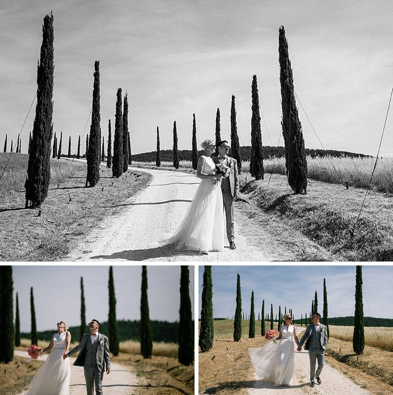 tuscany_wedding_photographer_0020