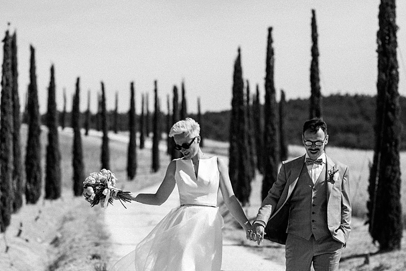 tuscany_wedding_photographer_0021