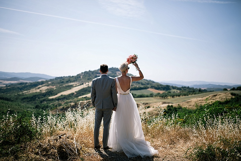 tuscany_wedding_photographer_0022