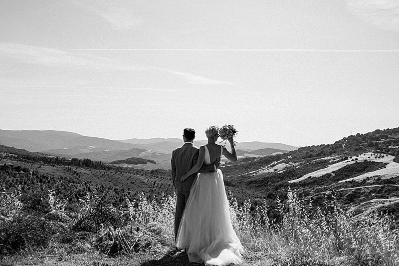 tuscany_wedding_photographer_0023