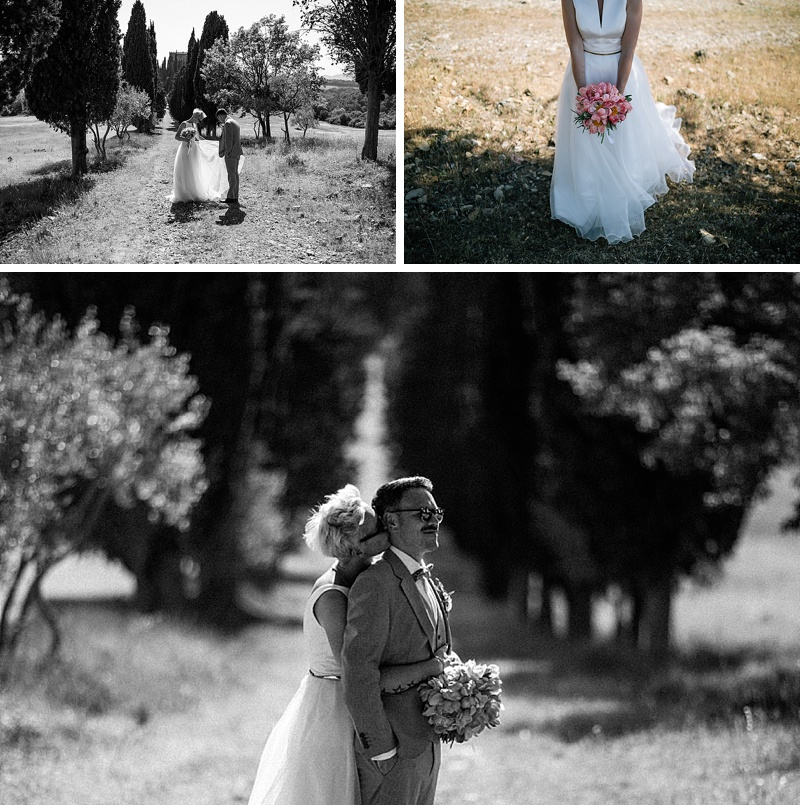 tuscany_wedding_photographer_0024