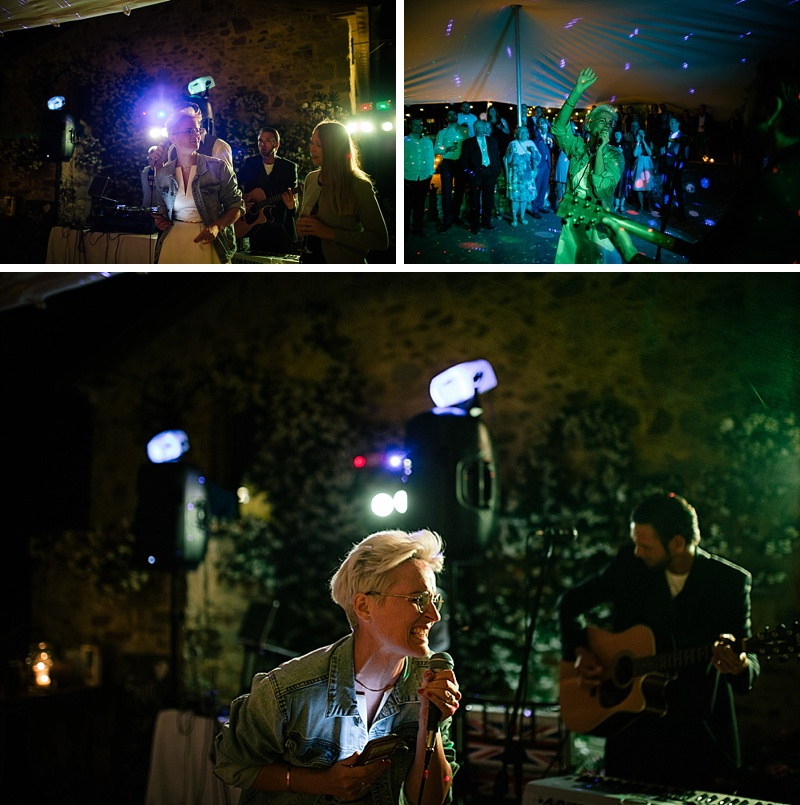 tuscany_wedding_photographer_0033