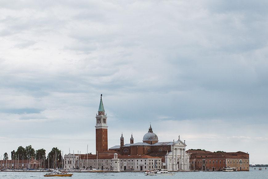 venezia_fotografie32w