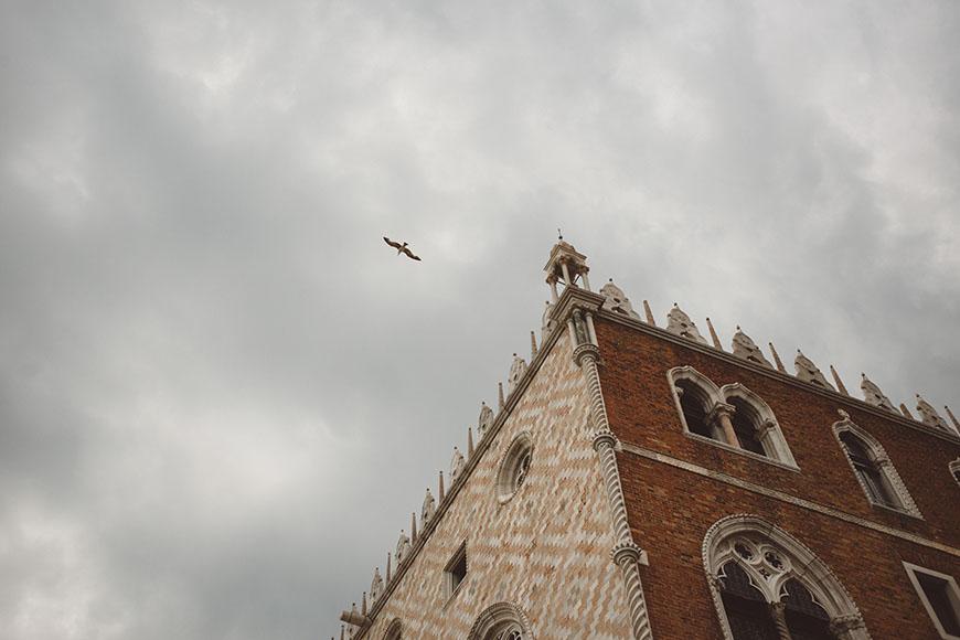 venezia_fotografie33w