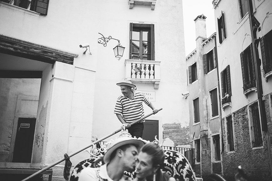 venezia_fotografie3w