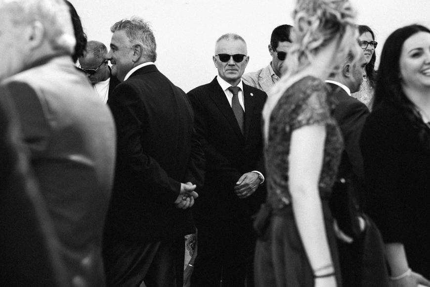 wedding_people-1