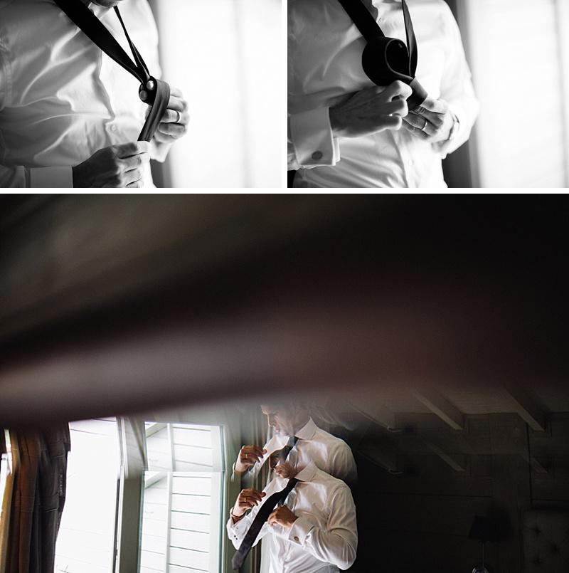 wedding_photography_bergamo_0011