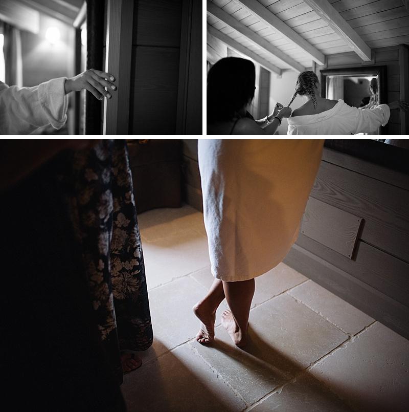 wedding_photography_bergamo_0013