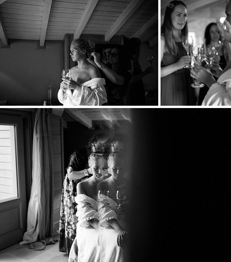 wedding_photography_bergamo_0014